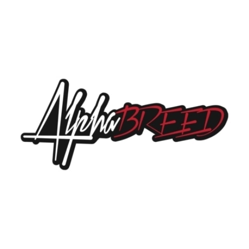 AlphaBreed