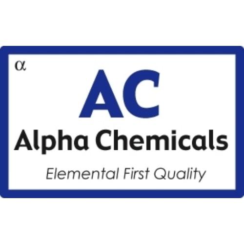 Alpha Chemicals