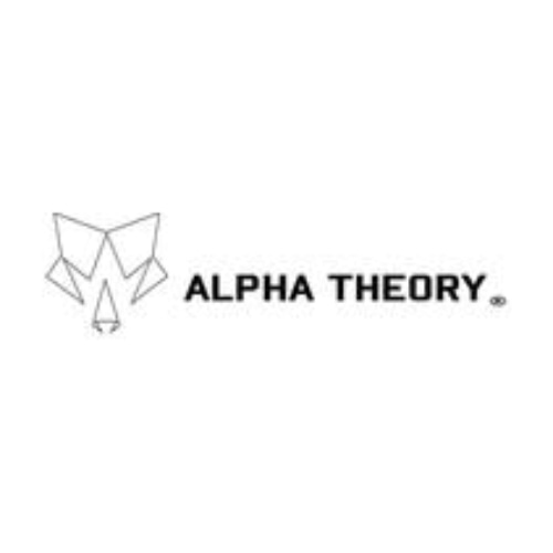 Alpha Theory Supplements