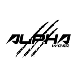 Alpha Wear Fitness