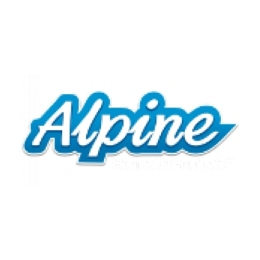 Alpine Home Air Products