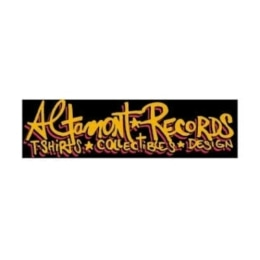Altamont Records