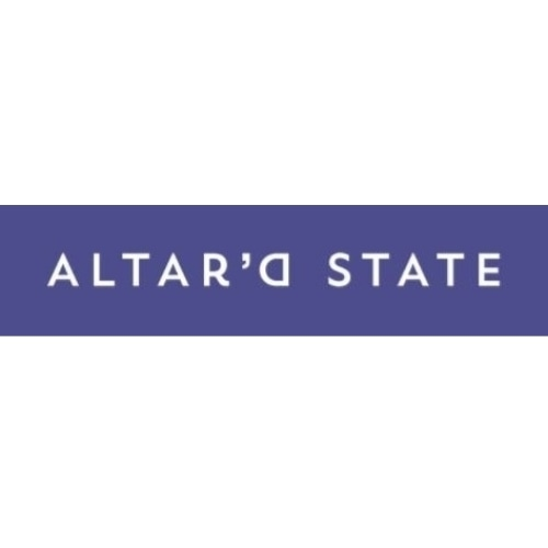 altered state clothing coupons