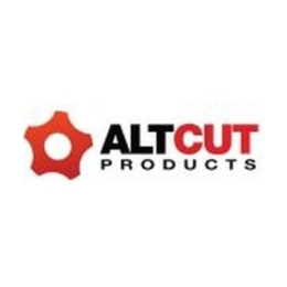 Altcut Products Inc