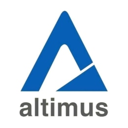 Altimus Outdoor