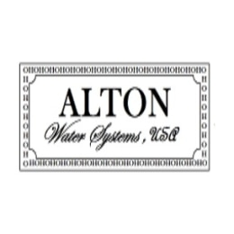 Alton Water Systems