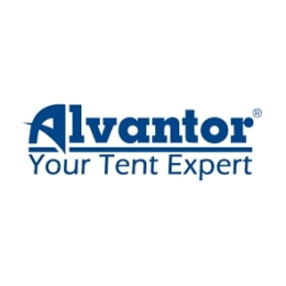 Alvantor UK