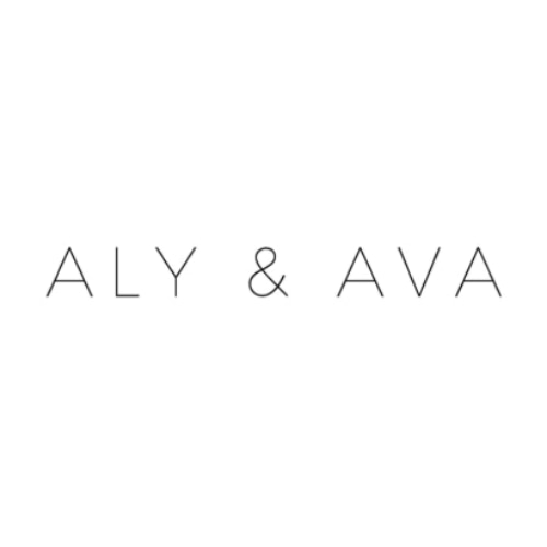 Aly and Ava