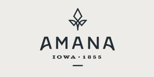 Amana Shops coupon