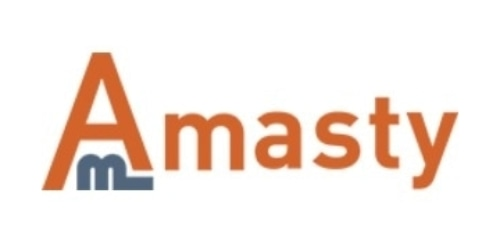 Amasty coupon