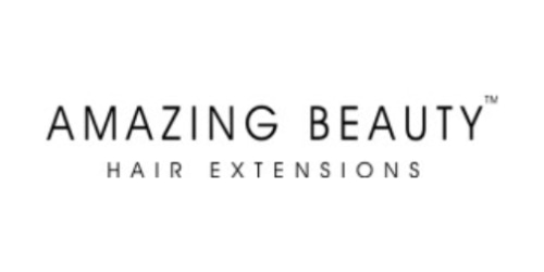 Amazing Beauty Hair coupon