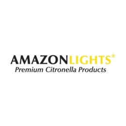 Amazon Lights