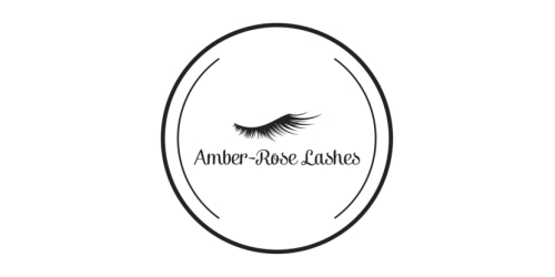 Amberrose Lashes coupon