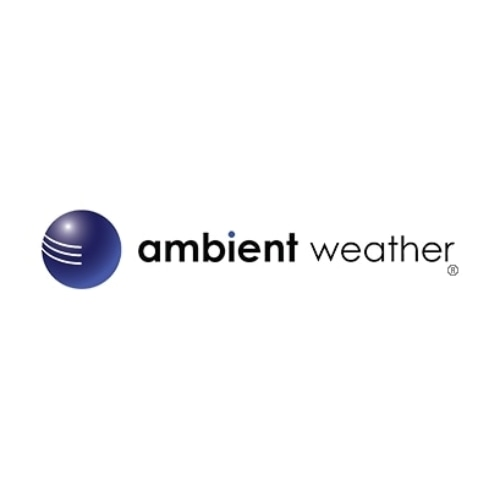 Ambient Weather