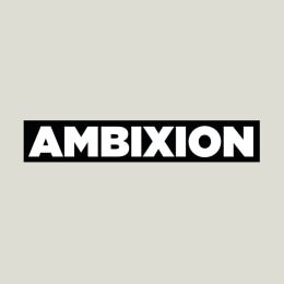 Ambixion Booster