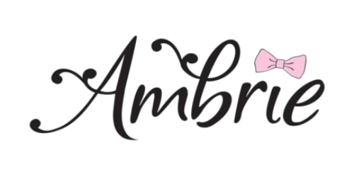 Ambrie coupon