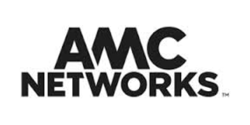 AMC Networks coupon