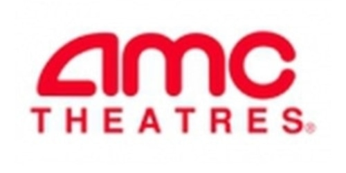AMC Theatres coupons