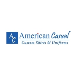 American Casual