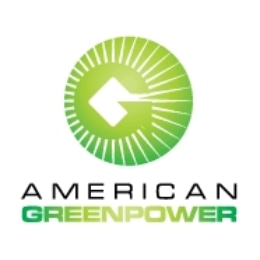 American Greenpower USA