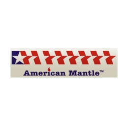 American Mantle