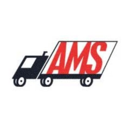 American Moving Supplies
