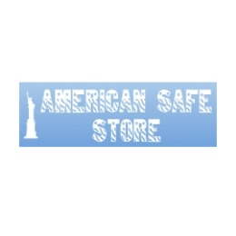 American Safe Store