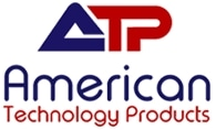American Technology Products