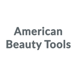 American Beauty Tools