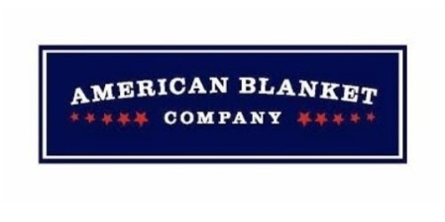 American Blanket Company coupon