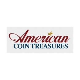 American Coin Treasures