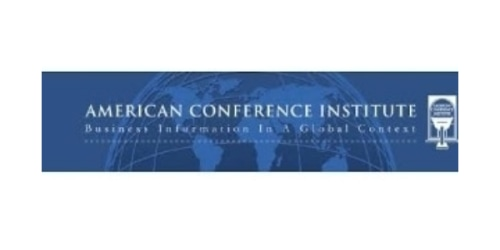 American Conference coupon