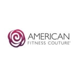 American Fitness Couture