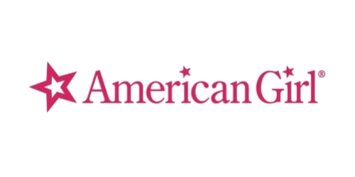 American Girl coupon