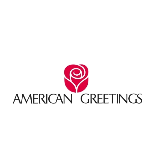 American Greetings