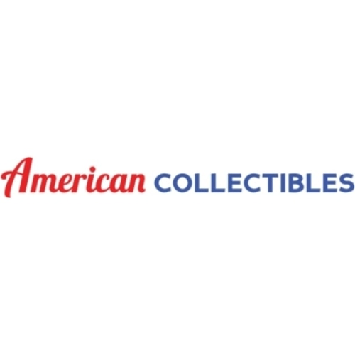 American Collectibles