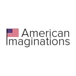 American Imaginations