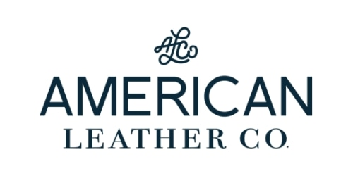 American Leather coupon