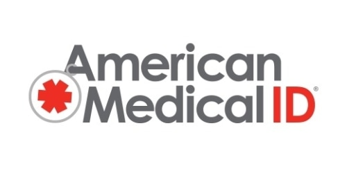 American Medical ID coupon