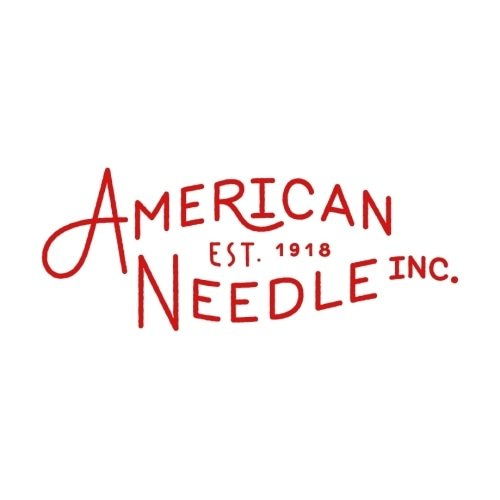 American Needle Promo Codes 20 Off In Nov Black Friday 2020