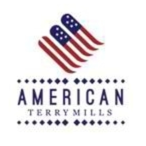 American Terry Mills