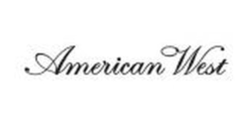 American West coupon