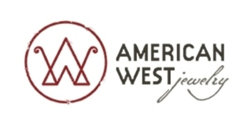 American West Jewelry coupon