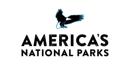 America's National Parks coupon
