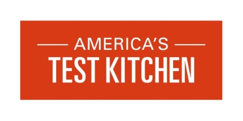 America's Test Kitchen coupon
