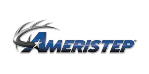 Ameristep coupons