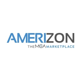 Amerizon Wireless