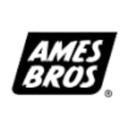 Ames Bros Shop