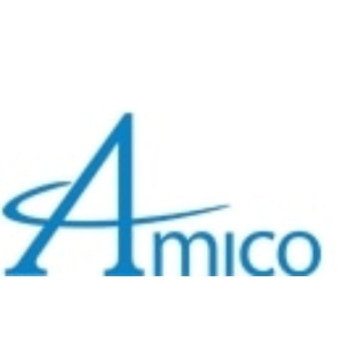 30 Off Amico Promo Code Save 100 W Best Code For Jan 20