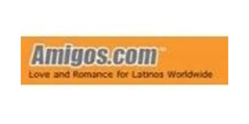 Amigos coupon